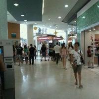 Photo taken at Buriti Shopping by Estela A. on 1/7/2012