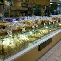 Photo taken at Village Grocer by Abdul Razak S. on 7/21/2012