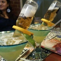 Photo taken at Chili's Grill & Bar by Veronica E. on 6/2/2012