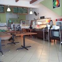Photo taken at Restoran Lemidin by alin k. on 7/16/2012