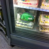 Photo taken at Publix by Harrison F. on 3/27/2011