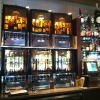 Photo taken at Lala's Wine Bar & Pizzeria by Tim W. on 8/29/2011
