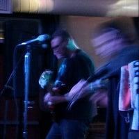 Photo taken at Curran's Irish Inn by David B. on 11/20/2011