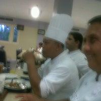 Photo taken at Kitasama by Agus P. on 5/18/2012