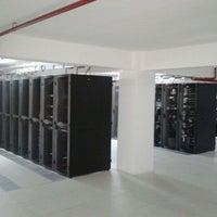 9/8/2011にDağhan U.がDGN Teknolojiで撮った写真