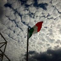 Photo taken at Irish Fest by Duane S. on 8/18/2012