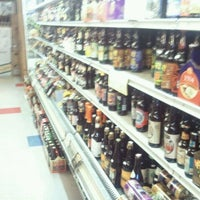 Photo taken at Hollingshead's Delicatessen by Jovanna O. on 3/1/2012