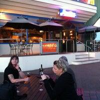Bailiez Café @ Distinction Luxmore, Hotel Te Anau