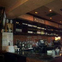 Photo taken at Carrabba's Italian Grill by Claudia G. on 5/13/2012