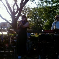 Photo taken at Big Fish by Crystal R. on 6/20/2012