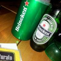 Foto tirada no(a) Bar Maturato por Breno Brenas em 5/6/2012