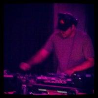Photo taken at River Street Jazz Cafe by John G. on 7/21/2012