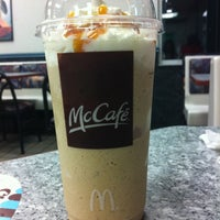 Photo taken at McDonald's by Anna V. on 8/8/2011