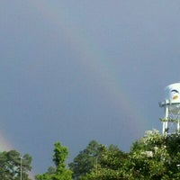 Photo taken at Georgia Southern University by Laura on 5/16/2011
