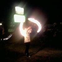 Photo taken at Juggling Gypsy by RyanSpyke .. on 12/23/2011