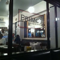 Photo taken at Primos by Yaxyry V. on 7/15/2012