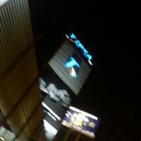 Photo taken at Tepsa by Pedro Q. on 4/8/2012