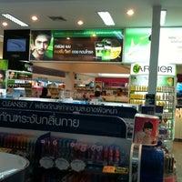 Chiang Mai Direct