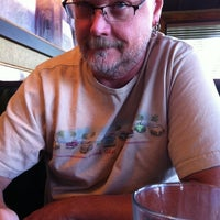 Photo taken at Ruby Tuesday by Glena L. on 7/17/2011