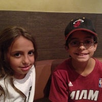 Photo taken at Pasquale's Pizza Co by Jrgts on 1/7/2012