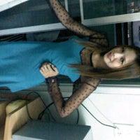 Photo taken at ชิวชิว by bbgunp s. on 12/3/2011