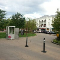 Photo taken at The Shops at Atlas Park by Pam R. on 8/18/2012