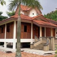 Photo taken at Taman Rekreasi Pudu Ulu by Ahmad Fazari @ 9W2 TBC on 5/23/2012