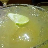 Photo taken at El Gato Cantina by Tara P. on 12/17/2011