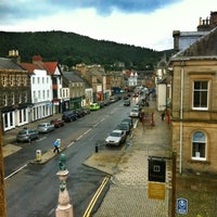 Photo taken at Peebles by Gleb on 8/23/2012