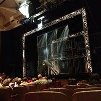 Photo taken at Keller Auditorium by Dale C. on 8/9/2012