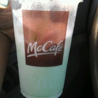 Photo taken at McDonald's by Janelle T. on 3/1/2012