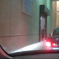 Photo taken at CVS/pharmacy by Randy B. on 11/30/2011