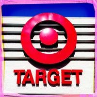 Photo taken at Target by Perlorian B. on 5/16/2011
