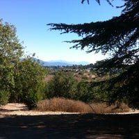 Photo taken at Ernest E. Debs Regional Park by Jessica C. on 10/9/2011