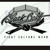 Photo taken at Black Belt by Black Belt F. on 12/2/2011