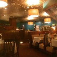 Photo taken at Tahona Grille by Gene B. on 9/14/2011