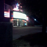 Photo taken at Regal Cinemas Bel Air Cinema 14 by Trishy K. on 8/24/2011