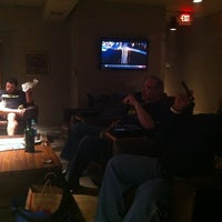 Photo taken at Vitola Fine Cigars by Laura C. on 12/22/2011
