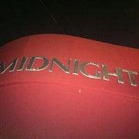 Photo taken at Midnight Sun by Randy B. on 8/2/2012