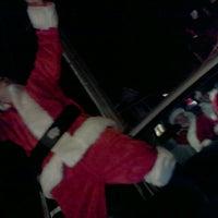 Photo taken at Juggling Gypsy by RyanSpyke .. on 12/12/2011