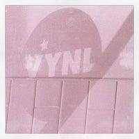 Photo taken at Vynl by Douglas G. on 4/6/2011