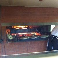 Photo taken at Da Faliero by Gianluca P. on 12/14/2011
