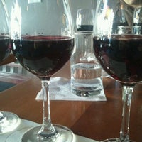 Photo taken at In Fine Spirits Lounge by Joe E. on 10/1/2011