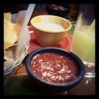 Photo taken at La Cocina by Leigh W. on 6/13/2012