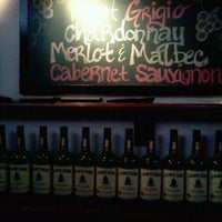 Photo taken at McCoy's by Nicole G. on 10/1/2011