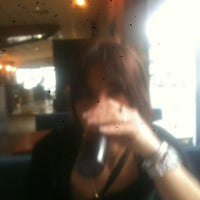 Photo taken at Queen Mary by Alex D. on 12/20/2011