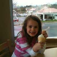 Photo taken at Dairy Queen by Phil H. on 3/3/2012