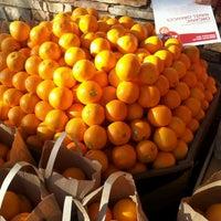 Photo taken at Whole Foods Market by Jüri K. on 2/3/2012