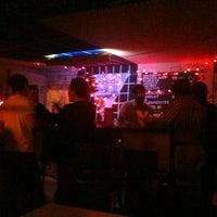 Photo taken at Chumani by Liz M. on 2/24/2012