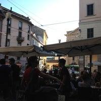 Photo taken at Luca's by Beniamina on 7/12/2012